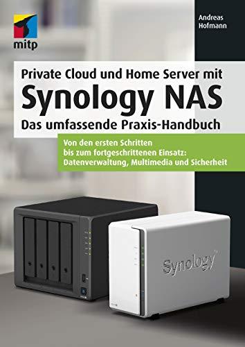 34852 1 private cloud und home server