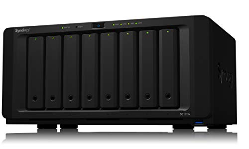 34998 1 synology nas ds1819 8bay