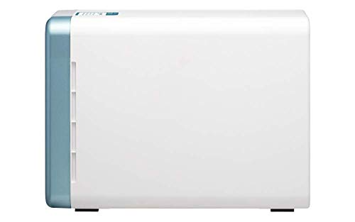 35089 5 qnap ts 251d 4g desktop nas ge