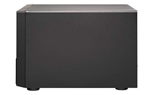 35245 8 qnap tl d800c 8 bay desktop jb