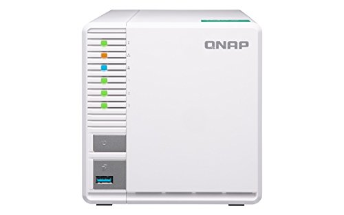 35422 1 qnap ts 328 desktop nas gehaeu