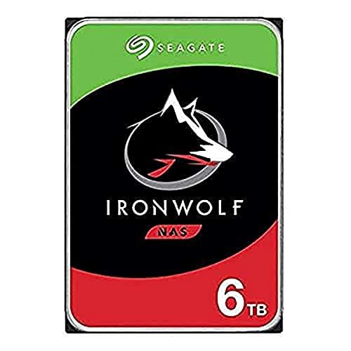 35457 1 seagate ironwolf 6 tb hdd na