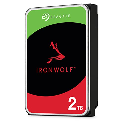 35460 1 seagate ironwolf nas interne