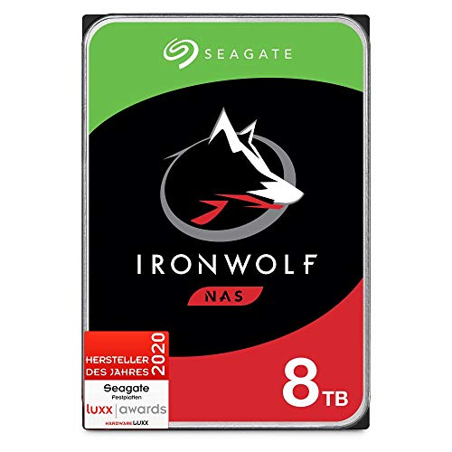 35471 1 seagate ironwolf nas interne