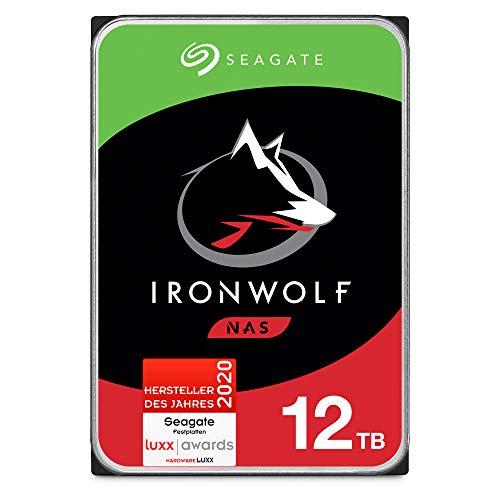 35486 1 seagate ironwolf nas interne