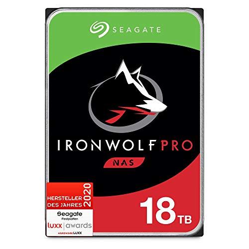 35519 1 seagate ironwolf pro nas inte