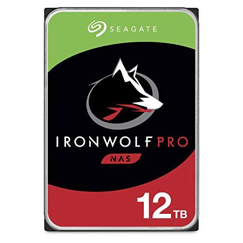 35546 1 seagate ironwolf pro 12tb nas