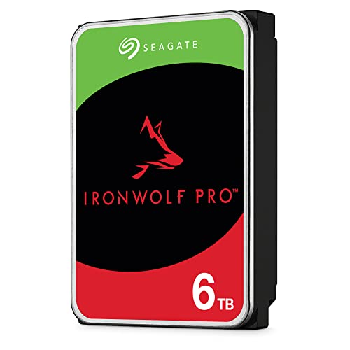 35583 1 seagate ironwolf pro nas inte