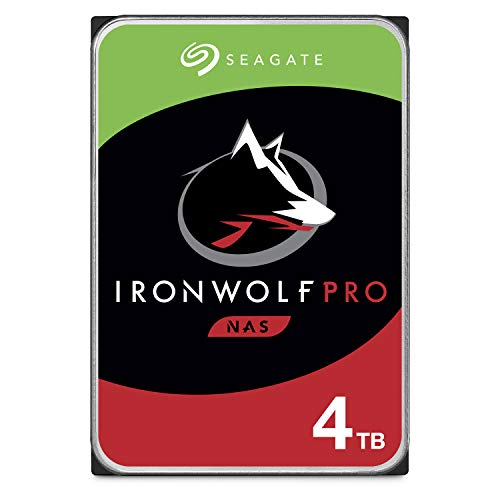 35611 1 seagate ironwolf pro 4tb nas i