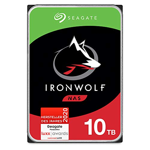 35637 1 seagate ironwolf nas interne