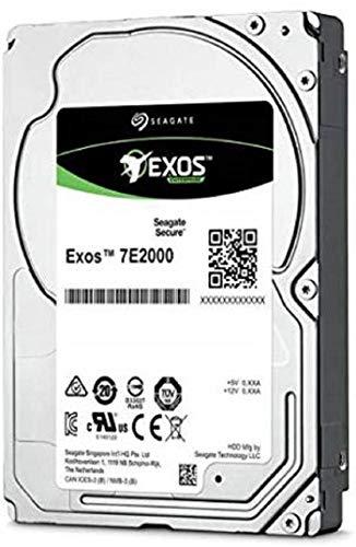 35649 1 seagate exos 7e2000 enterprise