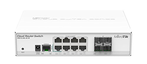 35742 1 mikrotik cloud router switch c
