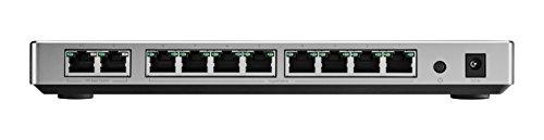 35795 2 asus xg u2008 10g switch 2x 1
