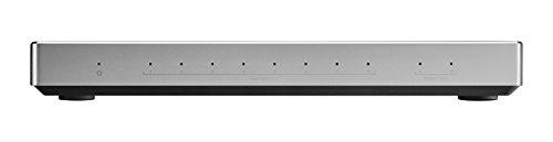 35795 3 asus xg u2008 10g switch 2x 1