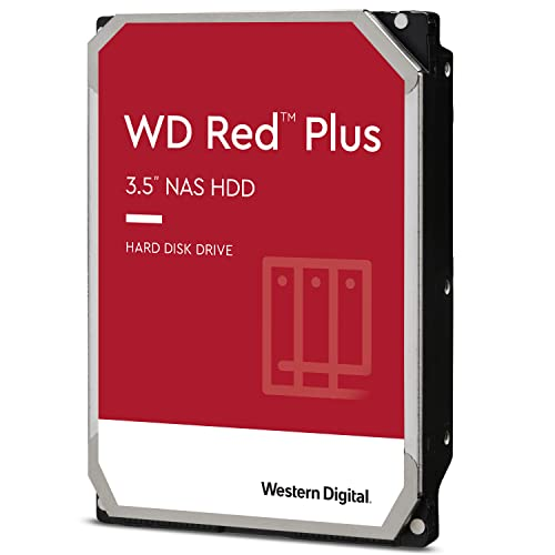 35896 1 wd red plus 10 tb nas 3 5 int