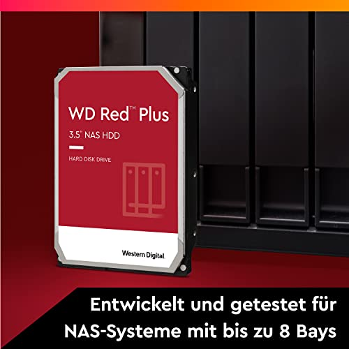 35901 2 wd red plus 12 tb nas 3 5 int