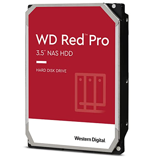 35923 1 wd red pro 2 tb nas 3 5 inter