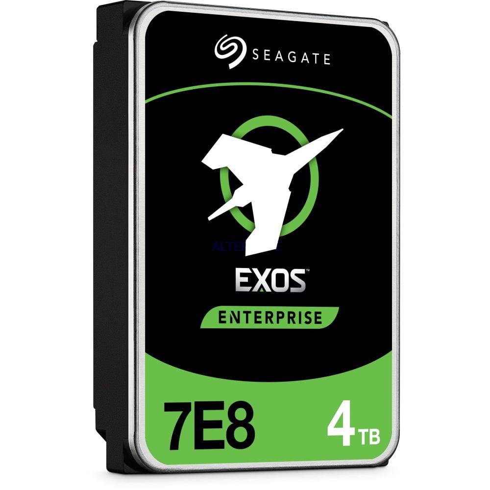 36014 1 exos 7e8 4 tb festplatte