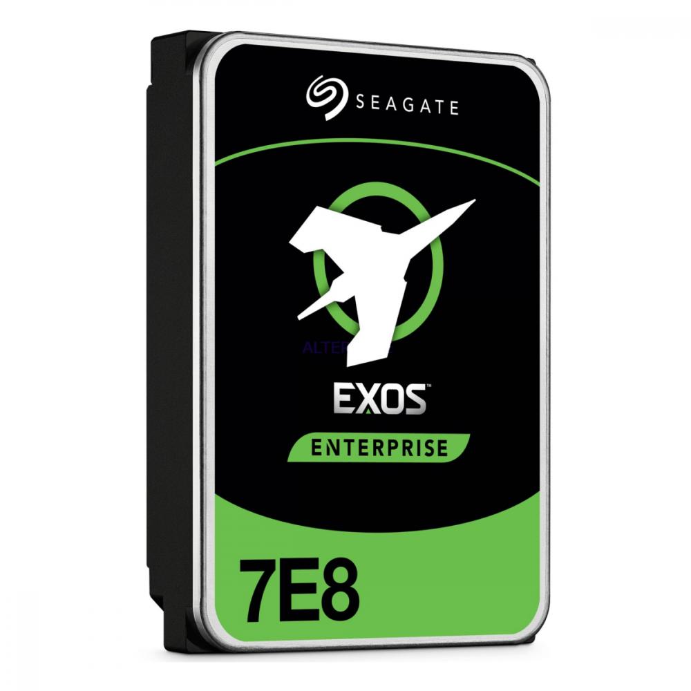 36020 1 exos 7e8 6 tb festplatte