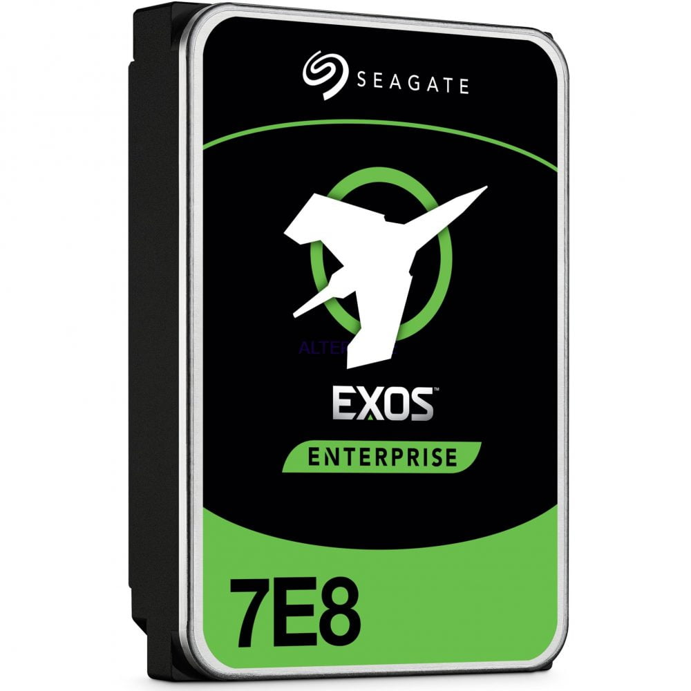 36026 1 exos 7e8 8 tb festplatte