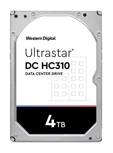 36082 1 western digital wd ultrastar 4