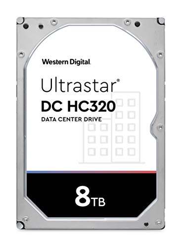 36100 1 western digital wd ultrastar 8