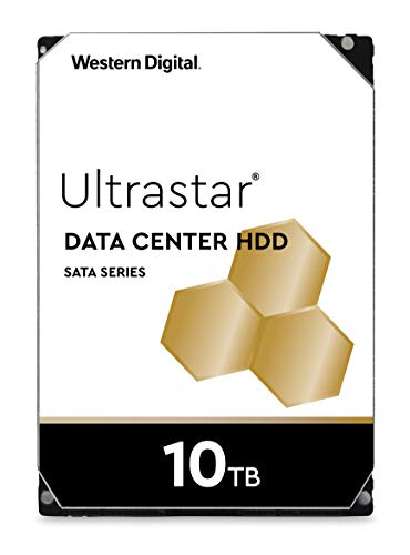 36108 1 western digital wd ultrastar 1