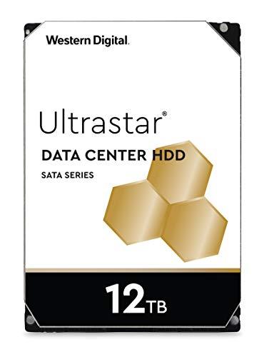 36115 1 western digital wd ultrastar 1