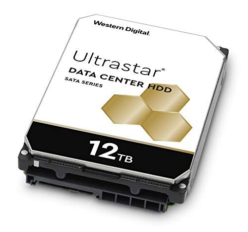 36115 4 western digital wd ultrastar 1