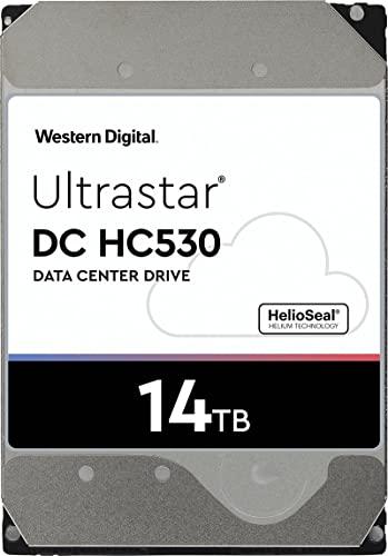 36122 1 western digital wd ultrastar 1
