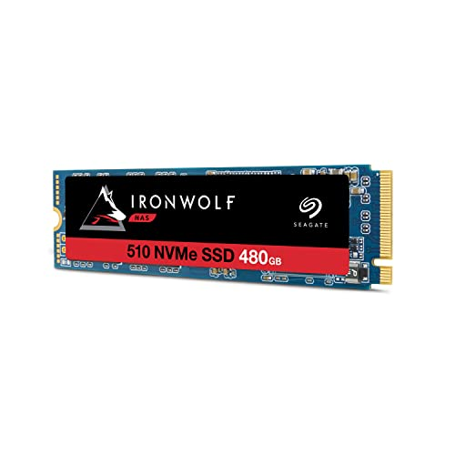 36174 1 seagate ironwolf 510 nas ssd 4