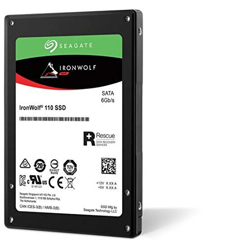 36196 1 seagate ironwolf 110 ssd int