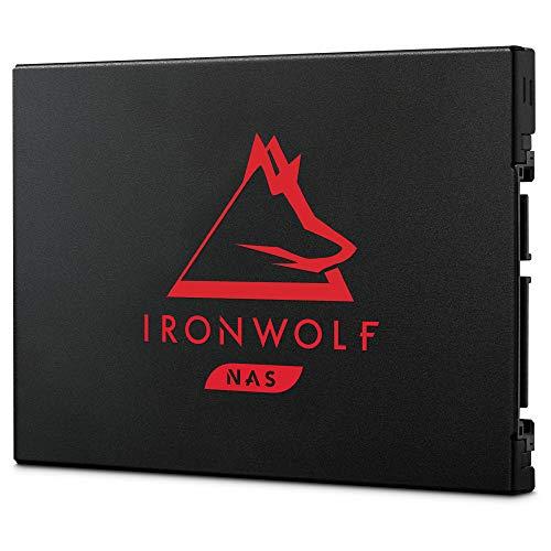 36231 1 seagate ironwolf 125 ssd 250 g