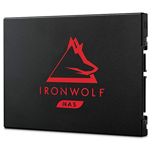 36241 1 seagate ironwolf 125 ssd 500 g