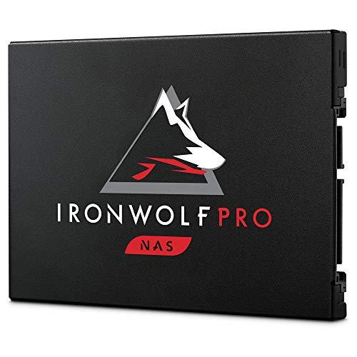 36285 1 seagate ironwolf pro 125 ssd 4