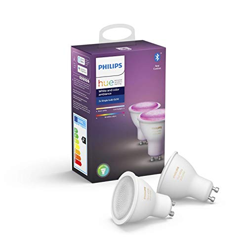 36390 1 philips hue white color ambi