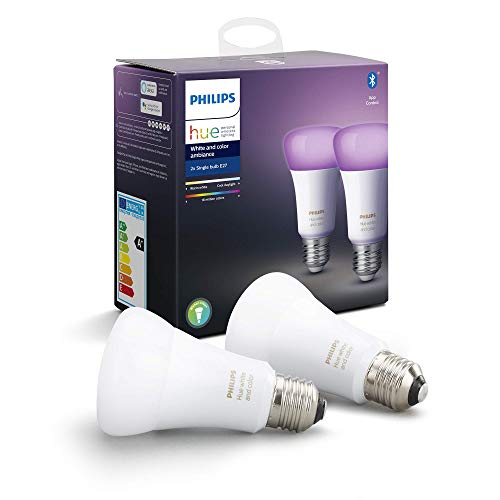 36446 1 philips hue white color ambi
