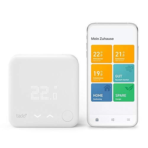 36543 1 tado smartes thermostat verka