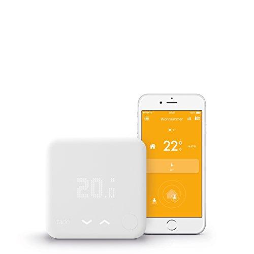 36570 1 tado smartes thermostat star