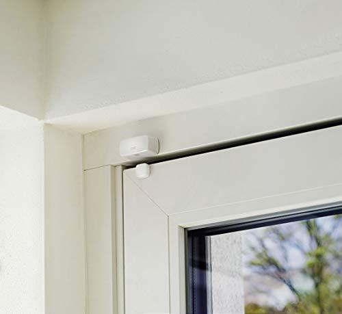 36582 4 eve door window smarter ko
