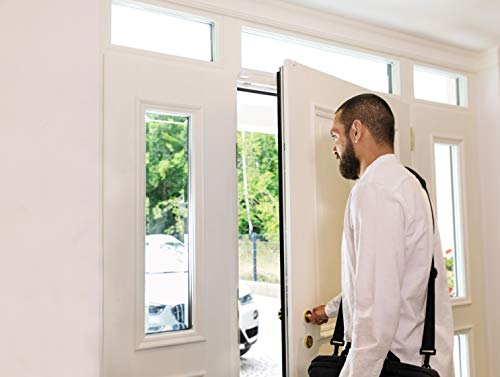 36582 5 eve door window smarter ko