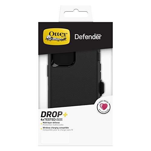 36669 8 otterbox defender robuste s