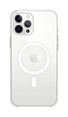 36780 1 apple clear case fuer iphone