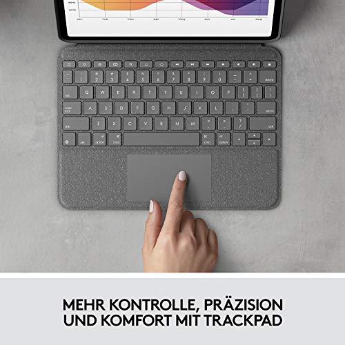 36930 2 logitech folio touch ipad huel