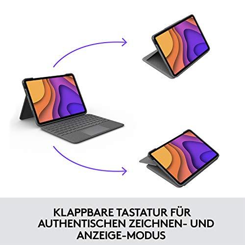 36930 6 logitech folio touch ipad huel