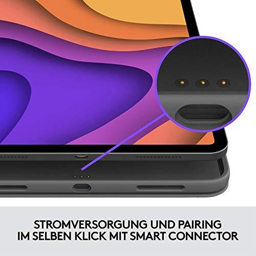 36930 9 logitech folio touch ipad huel