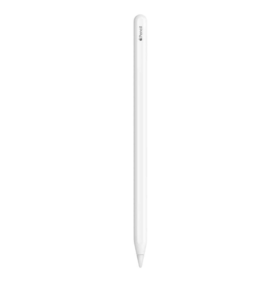 36953 1 apple pencil 2 generation