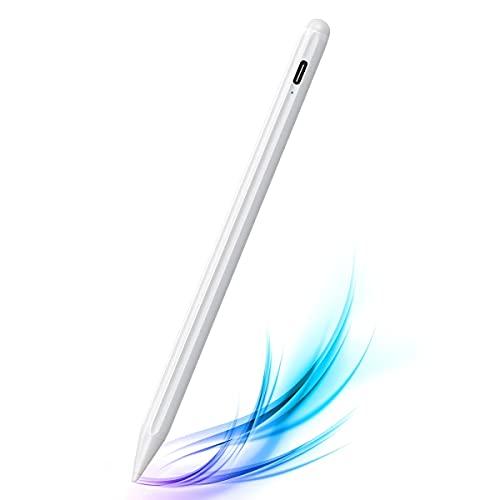 37005 1 gimama stylus pen 2 fuer appl