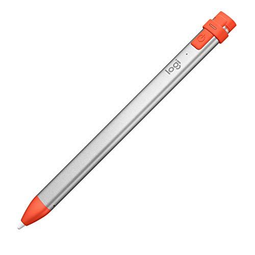37041 1 logitech crayon digitaler zeic