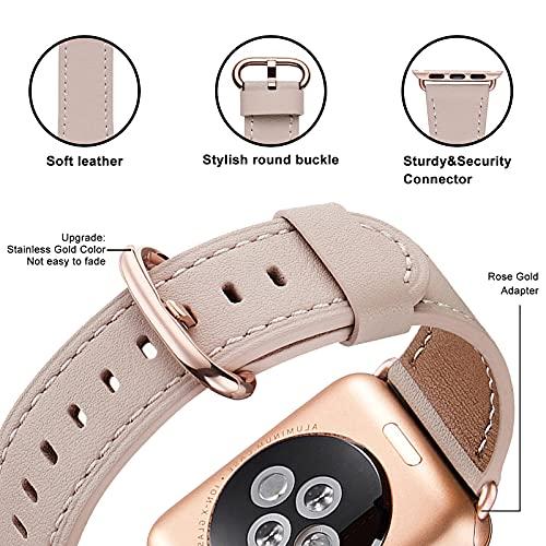37066 2 wfeagl kompatibel fuer watch a